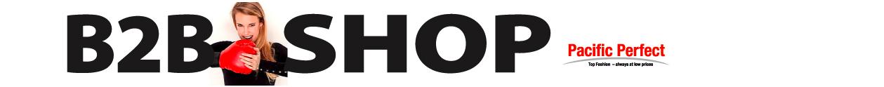 www.pacificbase.eu-Logo